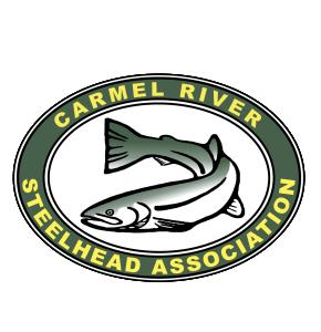 Carmel-River-Steelhead-Logo