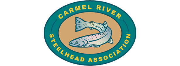 Carmel RIver Steelhead Association